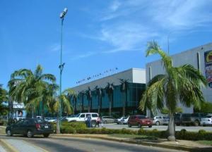 Local Comercial En Venta En Maracaibo, Fuerzas Armadas, Venezuela, VE RAH: 16-19647