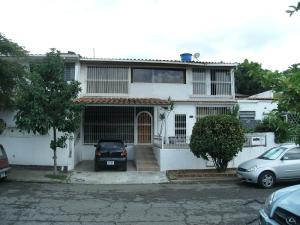 Casa En Venta En Caracas, Santa Cecilia, Venezuela, VE RAH: 16-19640