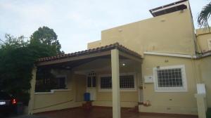 Casa En Venta En Cabudare, Camino De La Mendera, Venezuela, VE RAH: 16-19648