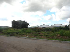 Terreno En Venta En Guacara, La Floresta, Venezuela, VE RAH: 16-19650