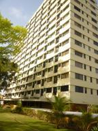 Apartamento En Venta En Higuerote, Ciudad Balneario Higuerote, Venezuela, VE RAH: 17-1789