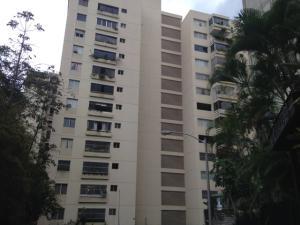Apartamento En Venta En Caracas, Terrazas Del Club Hipico, Venezuela, VE RAH: 16-19987