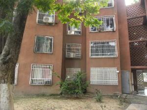 Apartamento En Venta En Guacara, Malave Villalba, Venezuela, VE RAH: 16-19667