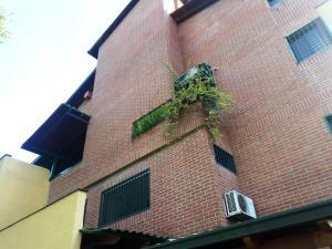 Townhouse En Venta En Caracas, La Union, Venezuela, VE RAH: 16-19676