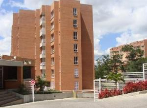 Apartamento En Venta En Caracas, Oripoto, Venezuela, VE RAH: 16-19669