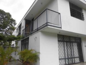Casa En Venta En Caracas, El Llanito, Venezuela, VE RAH: 16-19684