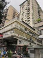 Apartamento En Venta En Caracas, Los Ruices, Venezuela, VE RAH: 16-19700