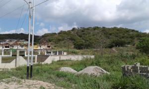 Terreno En Ventaen Barquisimeto, Zona Este, Venezuela, VE RAH: 16-19703
