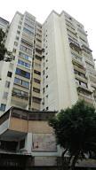 Apartamento En Venta En Caracas, Chacao, Venezuela, VE RAH: 16-19719