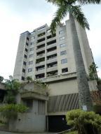 Apartamento En Venta En Caracas, Los Naranjos Del Cafetal, Venezuela, VE RAH: 16-19708