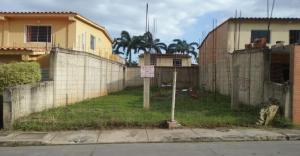 Terreno En Venta En Municipio San Diego, Villas Laguna Club, Venezuela, VE RAH: 16-19705
