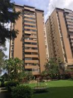 Apartamento En Venta En Caracas, Los Naranjos Del Cafetal, Venezuela, VE RAH: 16-19706