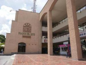 Local Comercial En Alquiler En Caracas, Prados Del Este, Venezuela, VE RAH: 16-19733
