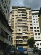 Apartamento En Venta En Caracas, Chacao, Venezuela, VE RAH: 16-19738