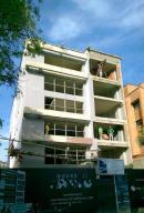 Apartamento En Venta En Caracas, Los Naranjos De Las Mercedes, Venezuela, VE RAH: 16-18855