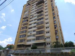Apartamento En Alquiler En Maracay, La Esperanza, Venezuela, VE RAH: 16-19740