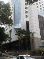 Oficina En Ventaen Caracas, La Castellana, Venezuela, VE RAH: 16-19742