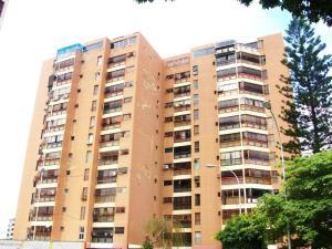 Apartamento En Venta En La Victoria, Nueva Victoria, Venezuela, VE RAH: 16-19758