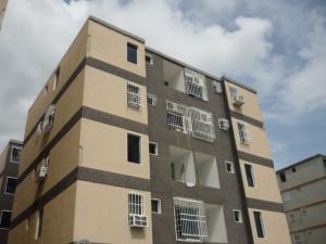 Apartamento En Ventaen Charallave, Betania, Venezuela, VE RAH: 16-19764