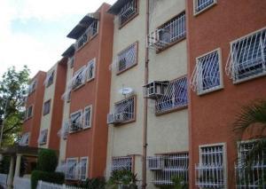 Apartamento En Venta En Cagua, La Haciendita, Venezuela, VE RAH: 16-17290