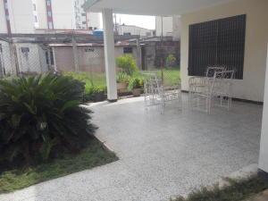 Casa En Venta En Ciudad Ojeda, Avenida Bolivar, Venezuela, VE RAH: 16-19776