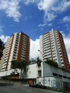 Apartamento En Ventaen Caracas, La Bonita, Venezuela, VE RAH: 16-19780