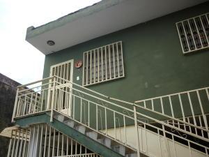 Apartamento En Venta En Municipio Guaicaipuro, Parcelaciones Madriz, Venezuela, VE RAH: 16-19784