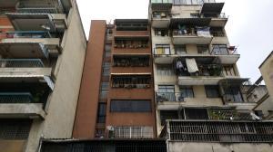 Apartamento En Venta En Caracas, Parroquia Altagracia, Venezuela, VE RAH: 16-19792