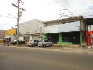 Galpon - Deposito En Alquiler En Maracaibo, Gallo Verde, Venezuela, VE RAH: 16-19786