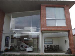 Casa En Alquiler En Caracas, Lomas De La Lagunita, Venezuela, VE RAH: 16-19793