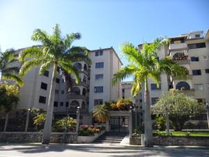 Apartamento En Venta En Caracas, Colinas De Bello Monte, Venezuela, VE RAH: 16-19799