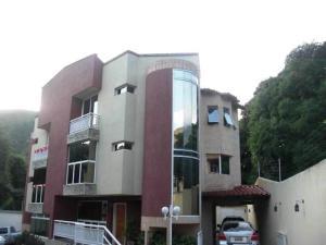 Townhouse En Ventaen Maracay, El Castaño, Venezuela, VE RAH: 16-19800