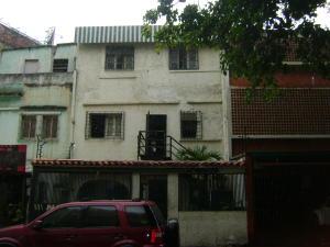Casa En Venta En Caracas, Bello Monte, Venezuela, VE RAH: 16-19802