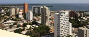 Apartamento En Ventaen Maracaibo, Don Bosco, Venezuela, VE RAH: 16-19803