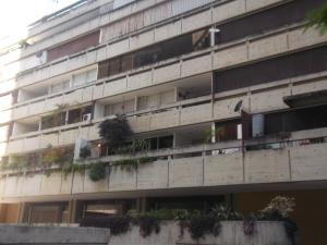Oficina En Venta En Caracas, Prados Del Este, Venezuela, VE RAH: 16-19806