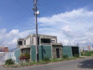 Casa En Venta En Municipio Naguanagua, Manongo, Venezuela, VE RAH: 16-19810