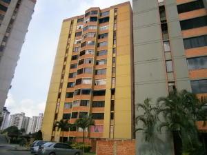 Apartamento En Venta En Municipio Naguanagua, La Granja, Venezuela, VE RAH: 16-19812