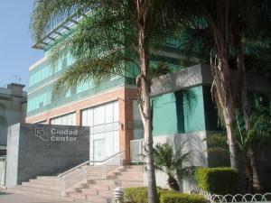 Oficina En Venta En Caracas, Boleita Norte, Venezuela, VE RAH: 16-19506
