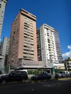 Apartamento En Venta En Caracas, Los Ruices, Venezuela, VE RAH: 16-19823
