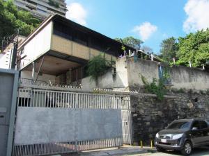 Casa En Venta En Caracas, Colinas De Bello Monte, Venezuela, VE RAH: 16-19834