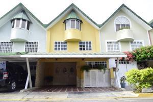 Casa En Alquiler En Barquisimeto, Los Cardones, Venezuela, VE RAH: 16-19841