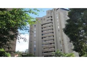 Apartamento En Venta En Caracas, Los Naranjos Del Cafetal, Venezuela, VE RAH: 16-19845