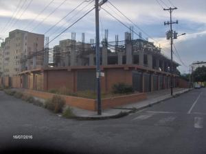 Local Comercial En Alquiler En Barquisimeto, Parroquia Concepcion, Venezuela, VE RAH: 16-19849