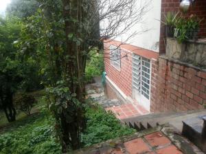 Anexo En Alquiler En Caracas, Lomas De La Trinidad, Venezuela, VE RAH: 16-19853