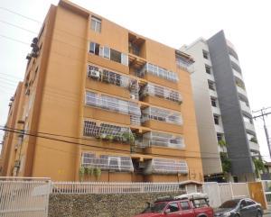 Apartamento En Venta En Maracay, San Isidro, Venezuela, VE RAH: 16-19855