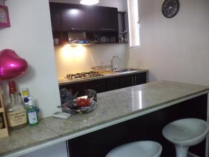 Apartamento En Venta En Caracas - San Jose Código FLEX: 16-19954 No.2