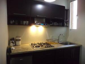 Apartamento En Venta En Caracas - San Jose Código FLEX: 16-19954 No.4