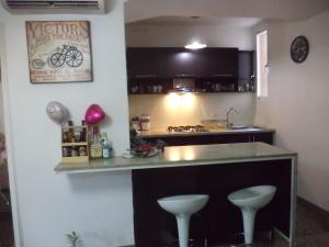 Apartamento En Venta En Caracas - San Jose Código FLEX: 16-19954 No.5