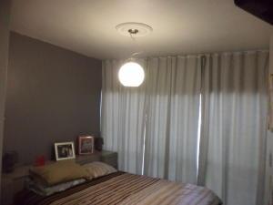 Apartamento En Venta En Caracas - San Jose Código FLEX: 16-19954 No.6