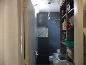 Apartamento En Venta En Caracas - San Jose Código FLEX: 16-19954 No.11
